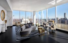 The World's Most Famous Luxury Design Living Room Is In New York City - Discover More luxury design The World's Most Famous Luxury Design Living Room Is In New York City – Discover More The Worlds Most Famous Luxury Design Living Room Is In New York City Discover More capa 240x150