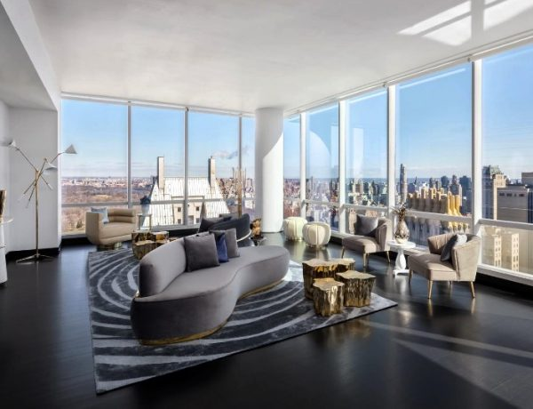 The World's Most Famous Luxury Design Living Room Is In New York City - Discover More luxury design The World's Most Famous Luxury Design Living Room Is In New York City – Discover More The Worlds Most Famous Luxury Design Living Room Is In New York City Discover More capa 600x460