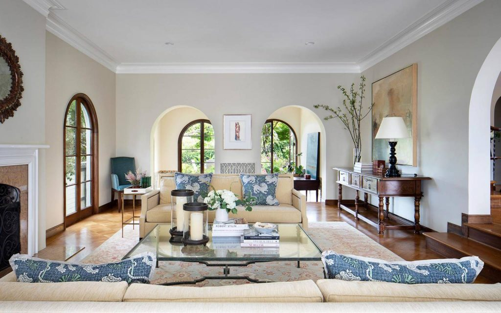 Our Favorite Living Room Designs By Interior Designer Laura Martin Bovard_1 laura martin bovard Our Favorite Living Room Designs By Interior Designer Laura Martin Bovard Our Favorite Living Room Designs By Interior Designer Laura Martin Bovard 1 1024x640