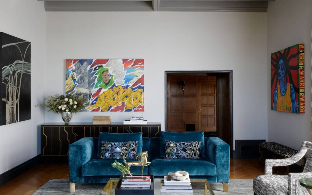 Our Favorite Living Room Designs By Interior Designer Laura Martin Bovard_2 laura martin bovard Our Favorite Living Room Designs By Interior Designer Laura Martin Bovard Our Favorite Living Room Designs By Interior Designer Laura Martin Bovard 2 1024x640