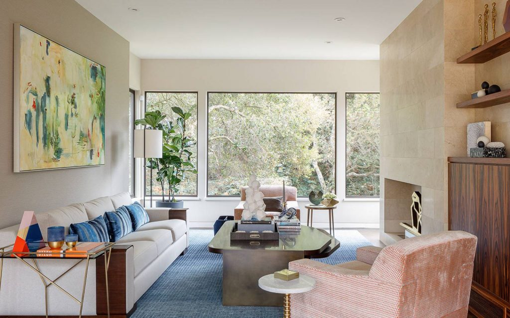 laura martin bovard Our Favorite Living Room Designs By Interior Designer Laura Martin Bovard Our Favorite Living Room Designs By Interior Designer Laura Martin Bovard 3 1024x640
