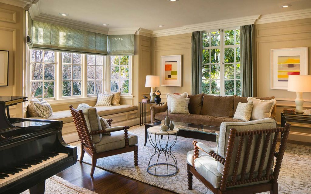 Our Favorite Living Room Designs By Interior Designer Laura Martin Bovard_5 laura martin bovard Our Favorite Living Room Designs By Interior Designer Laura Martin Bovard Our Favorite Living Room Designs By Interior Designer Laura Martin Bovard 5 1024x640