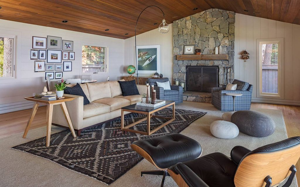 Our Favorite Living Room Designs By Interior Designer Laura Martin Bovard_7 laura martin bovard Our Favorite Living Room Designs By Interior Designer Laura Martin Bovard Our Favorite Living Room Designs By Interior Designer Laura Martin Bovard 7 1024x640