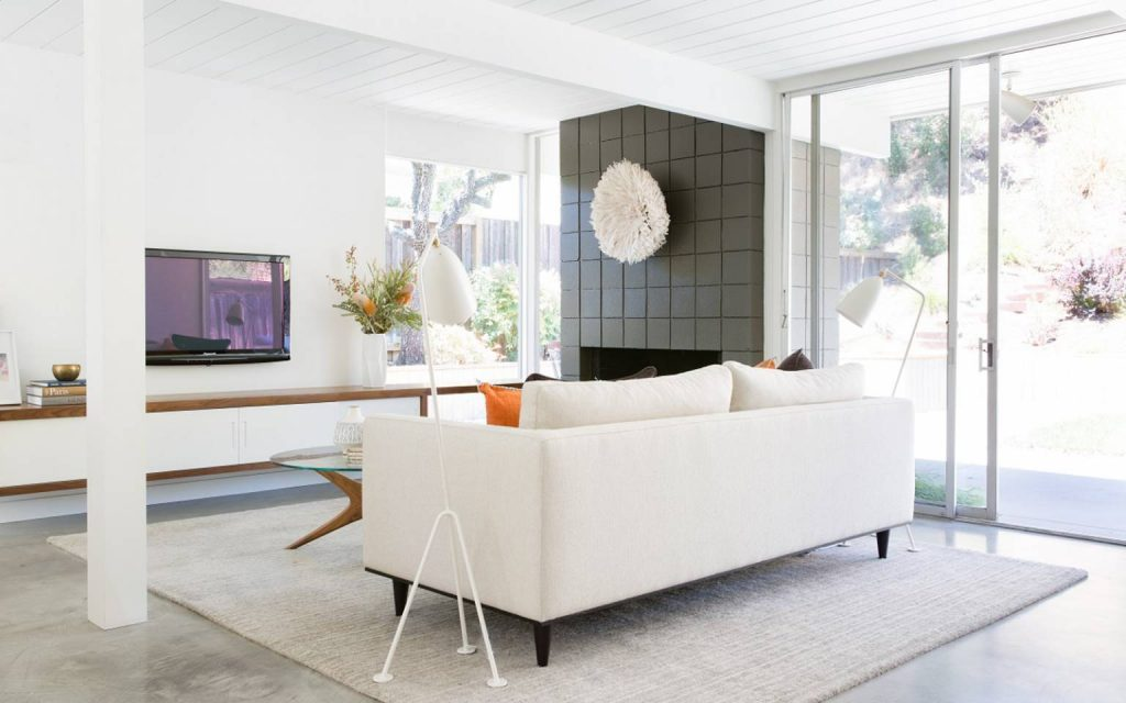 Our Favorite Living Room Designs By Interior Designer Laura Martin Bovard_8 laura martin bovard Our Favorite Living Room Designs By Interior Designer Laura Martin Bovard Our Favorite Living Room Designs By Interior Designer Laura Martin Bovard 8 1024x640