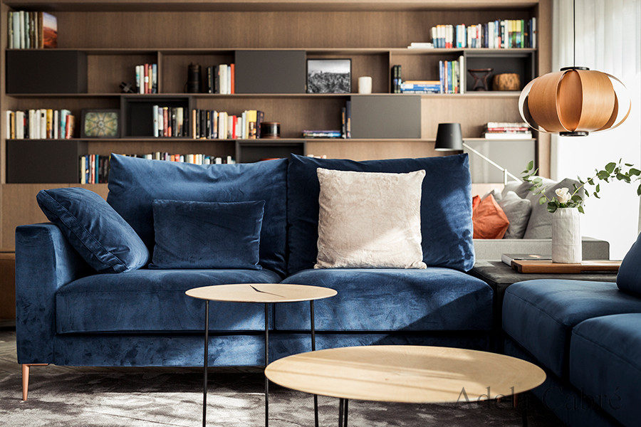 Our Favorite Modern Living Room Designs By Top Interior Designer Adela Cabré_1 modern living room designs Our Favorite Modern Living Room Designs By Top Interior Designer Adela Cabré Our Favorite Modern Living Room Designs By Top Interior Designer Adela Cabr   1