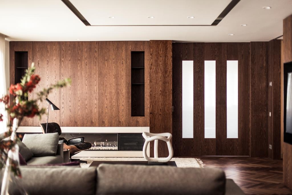 Our Favorite Modern Living Room Designs By Top Interior Designer Adela Cabré_3 modern living room designs Our Favorite Modern Living Room Designs By Top Interior Designer Adela Cabré Our Favorite Modern Living Room Designs By Top Interior Designer Adela Cabr   3