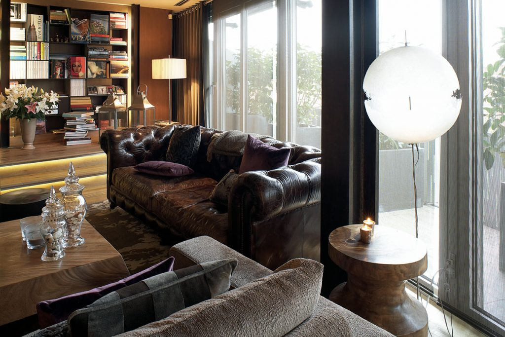 Our Favorite Modern Living Room Designs By Top Interior Designer Adela Cabré_5 modern living room designs Our Favorite Modern Living Room Designs By Top Interior Designer Adela Cabré Our Favorite Modern Living Room Designs By Top Interior Designer Adela Cabr   5 1024x683