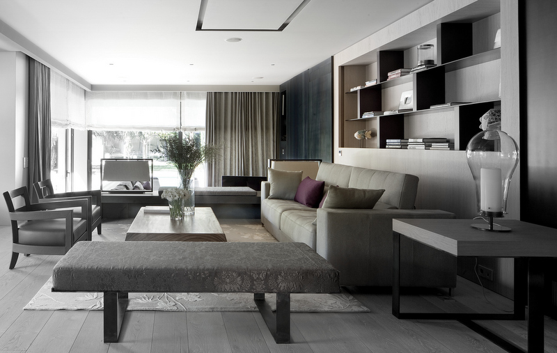 Our Favorite Modern Living Room Designs By Top Interior Designer Adela Cabré_6 modern living room designs Our Favorite Modern Living Room Designs By Top Interior Designer Adela Cabré Our Favorite Modern Living Room Designs By Top Interior Designer Adela Cabr   6