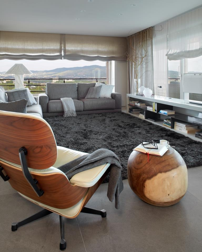 Our Favorite Modern Living Room Designs By Top Interior Designer Adela Cabré_7 modern living room designs Our Favorite Modern Living Room Designs By Top Interior Designer Adela Cabré Our Favorite Modern Living Room Designs By Top Interior Designer Adela Cabr   7