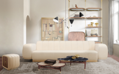 5 Low-Profile Sofas That Will Look Amazing In Your Living Room low-profile sofas 5 Low-Profile Sofas That Will Look Amazing In Your Living Room 5 Low Profile Sofas That Will Look Amazing In Your Living Room 240x150