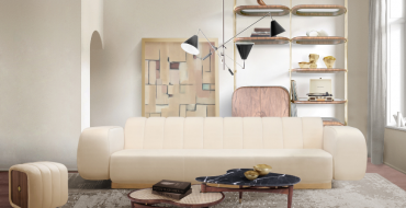 5 Low-Profile Sofas That Will Look Amazing In Your Living Room low-profile sofas 5 Low-Profile Sofas That Will Look Amazing In Your Living Room 5 Low Profile Sofas That Will Look Amazing In Your Living Room 370x190
