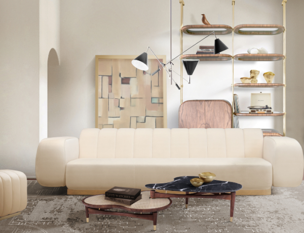 5 Low-Profile Sofas That Will Look Amazing In Your Living Room low-profile sofas 5 Low-Profile Sofas That Will Look Amazing In Your Living Room 5 Low Profile Sofas That Will Look Amazing In Your Living Room 600x460