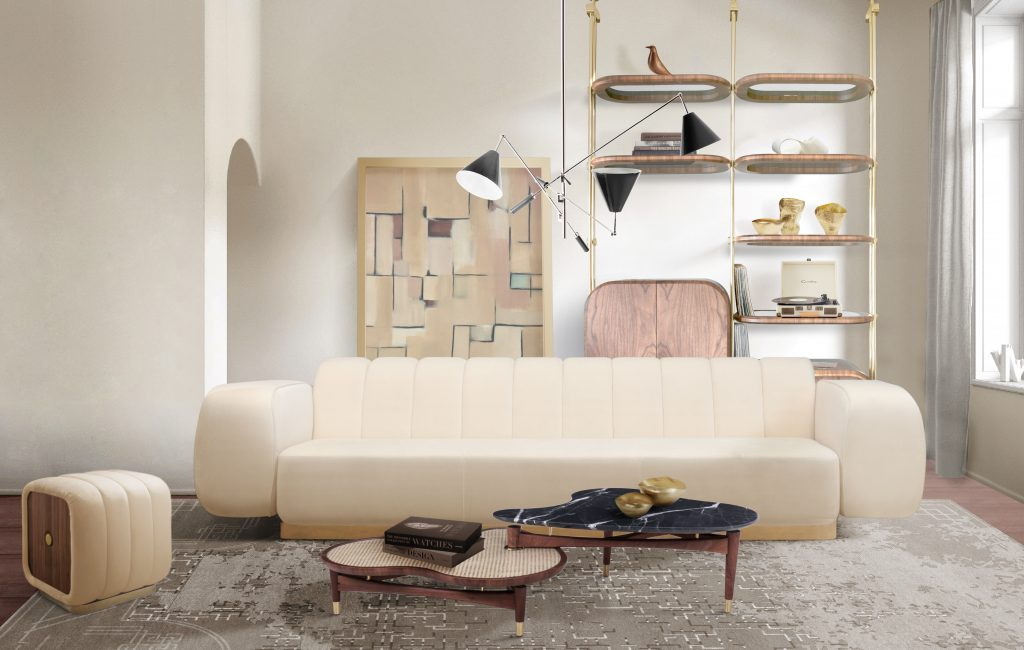 5 Low-Profile Sofas That Will Look Amazing In Your Living Room_1 low-profile sofas 5 Low-Profile Sofas That Will Look Amazing In Your Living Room 5 Low Profile Sofas That Will Look Amazing In Your Living Room 1 1024x650