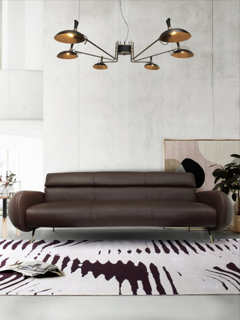 5_Low_Profile_Sofas_That_Will_Look_Amazing_In_Your_Living_Room_5__1602757302_52865 low-profile sofas 5 Low-Profile Sofas That Will Look Amazing In Your Living Room 5 Low Profile Sofas That Will Look Amazing In Your Living Room 5  1602757302 52865 767x1024