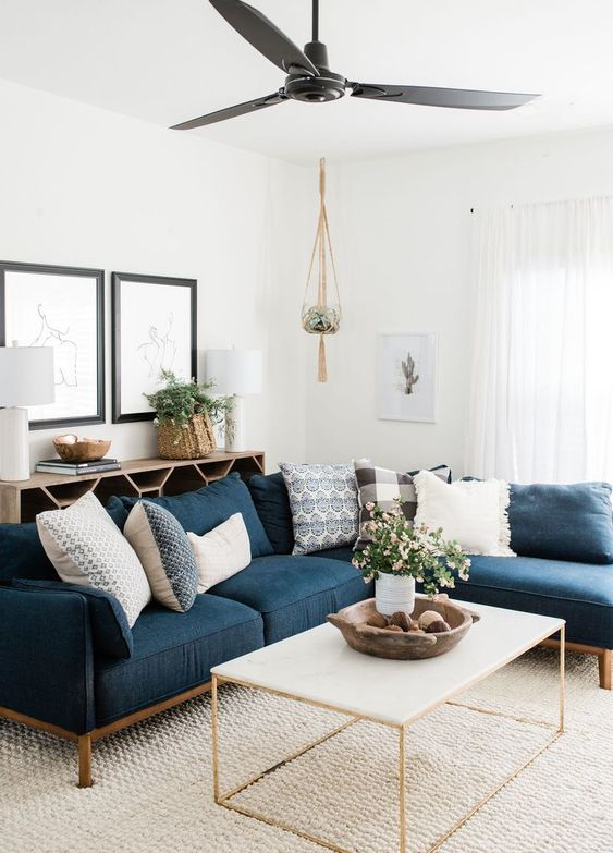 8 Living Room Design Mistakes To Avoid All Year Round_4 living room design mistakes 8 Living Room Design Mistakes To Avoid All Year Round 8 Living Room Design Mistakes To Avoid All Year Round 4