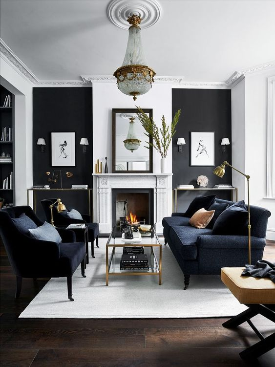 8 Living Room Design Mistakes To Avoid All Year Round_7 living room design mistakes 8 Living Room Design Mistakes To Avoid All Year Round 8 Living Room Design Mistakes To Avoid All Year Round 7