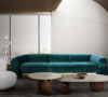 8 New Pieces By Studiopepe You'll Need In Your Living Room Decor studiopepe 8 New Pieces By Studiopepe You'll Need In Your Living Room Decor 8 New Pieces By Studiopepe Youll Need In Your Living Room Decor 100x90