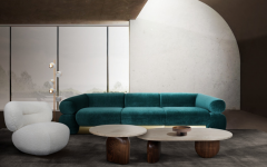 8 New Pieces By Studiopepe You'll Need In Your Living Room Decor studiopepe 8 New Pieces By Studiopepe You'll Need In Your Living Room Decor 8 New Pieces By Studiopepe Youll Need In Your Living Room Decor 240x150