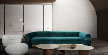 8 New Pieces By Studiopepe You'll Need In Your Living Room Decor studiopepe 8 New Pieces By Studiopepe You'll Need In Your Living Room Decor 8 New Pieces By Studiopepe Youll Need In Your Living Room Decor 370x190