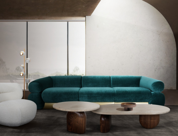 8 New Pieces By Studiopepe You'll Need In Your Living Room Decor studiopepe 8 New Pieces By Studiopepe You'll Need In Your Living Room Decor 8 New Pieces By Studiopepe Youll Need In Your Living Room Decor 600x460