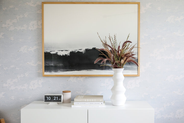 Black And White Living Room Ideas For Your Home_2 living room ideas Black And White Living Room Ideas For Your Home Black And White Living Room Ideas For Your Home 2