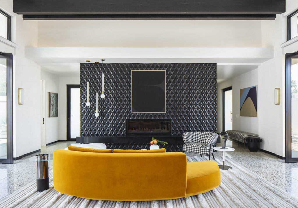 Black And White Living Room Ideas For, Black And White Living Room Ideas