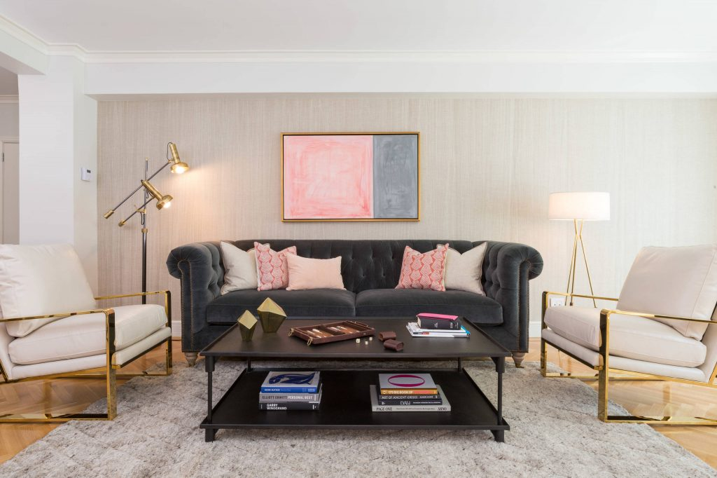 Living Room Decor Tips You Never Heard About Before!_3 living room decor tips Living Room Decor Tips You Never Heard About Before! Living Room Decor Tips You Never Heard About Before 3 1024x682