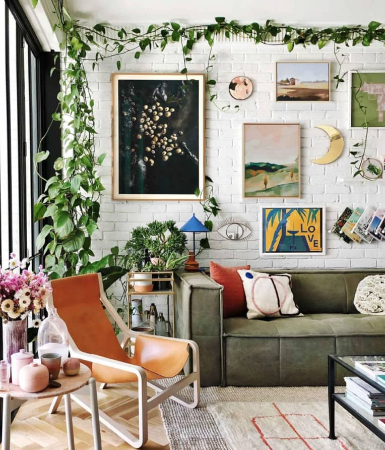 Living Room Decor Tips You Never Heard About Before!_4 living room decor tips Living Room Decor Tips You Never Heard About Before! Living Room Decor Tips You Never Heard About Before 4