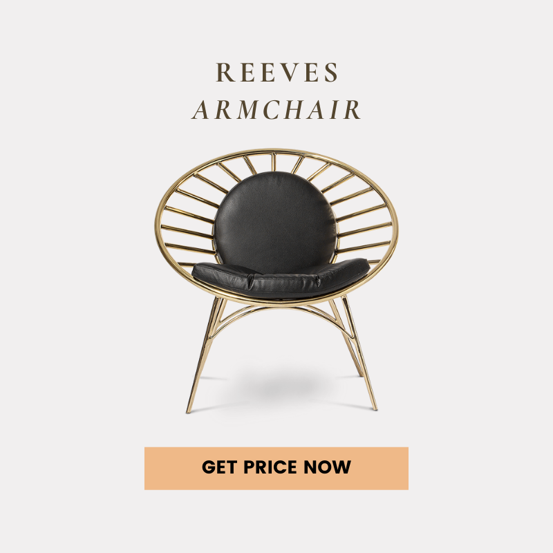 living room ideas Black And White Living Room Ideas For Your Home reeves armchair get price