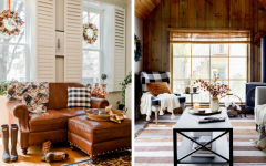 How To Decorate Your Living Room For Thanksgiving living room for thanksgiving How To Decorate Your Living Room For Thanksgiving How To Decorate Your Living Room For Thanksgiving 240x150