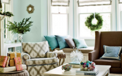 Our Favorite Christmas Decorated Living Rooms You'll Want To Replicate christmas decorated living rooms Our Favorite Christmas Decorated Living Rooms You'll Want To Replicate Our Favorite Christmas Decorated Living Rooms You   ll Want To Replicate 240x150