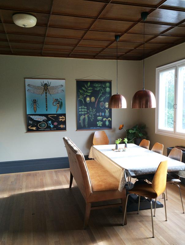 20 Top Interior Design Firms In Oslo You Should Know_1 top interior design firms in oslo 10 Top Interior Design Firms In Oslo You Should Know 20 Top Interior Design Firms In Oslo You Should Know 1