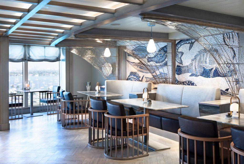 20 Top Interior Design Firms In Oslo You Should Know_10 top interior design firms in oslo 10 Top Interior Design Firms In Oslo You Should Know 20 Top Interior Design Firms In Oslo You Should Know 10 1024x690