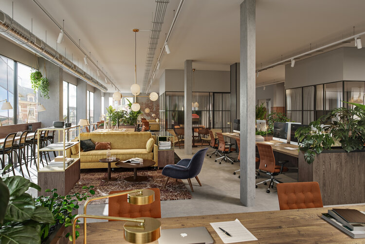 20 Top Interior Design Firms In Oslo You Should Know_3 top interior design firms in oslo 10 Top Interior Design Firms In Oslo You Should Know 20 Top Interior Design Firms In Oslo You Should Know 3