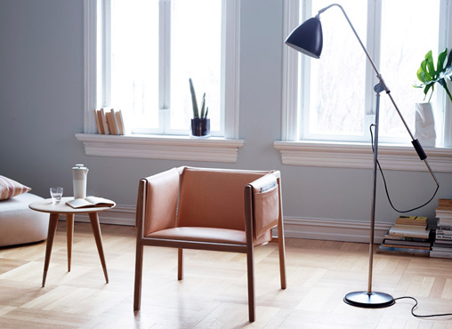 20 Top Interior Design Firms In Oslo You Should Know_5 top interior design firms in oslo 10 Top Interior Design Firms In Oslo You Should Know 20 Top Interior Design Firms In Oslo You Should Know 5