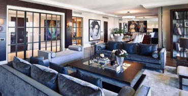 15 Best Interior Designers In Istanbul You Should Know best interior designers in istanbul 15 Best Interior Designers In Istanbul You Should Know 15 Best Interior Designers In Istanbul You Should Know 370x190