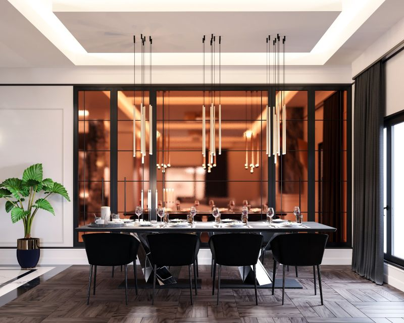15 Best Interior Designers In Istanbul You Should Know_10