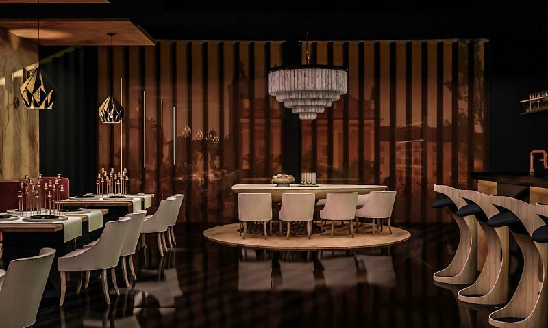 15 Best Interior Designers In Istanbul You Should Know_12 best interior designers in istanbul 15 Best Interior Designers In Istanbul You Should Know 15 Best Interior Designers In Istanbul You Should Know 12