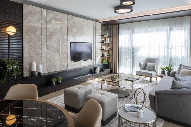15 Best Interior Designers In Istanbul You Should Know_2