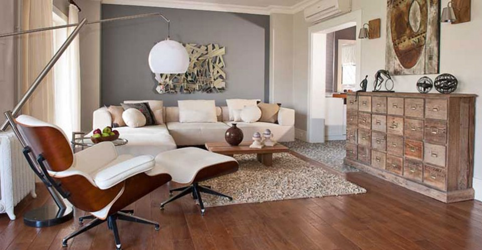 15 Best Interior Designers In Istanbul You Should Know_6 best interior designers in istanbul 15 Best Interior Designers In Istanbul You Should Know 15 Best Interior Designers In Istanbul You Should Know 6