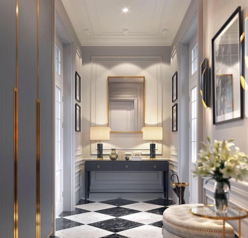 15 Best Interior Designers In Istanbul You Should Know_8