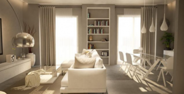 15 Best Interior Designers In Rome You Should Know best interior designers in rome 15 Best Interior Designers In Rome You Should Know 15 Best Interior Designers In Rome You Should Know 370x190