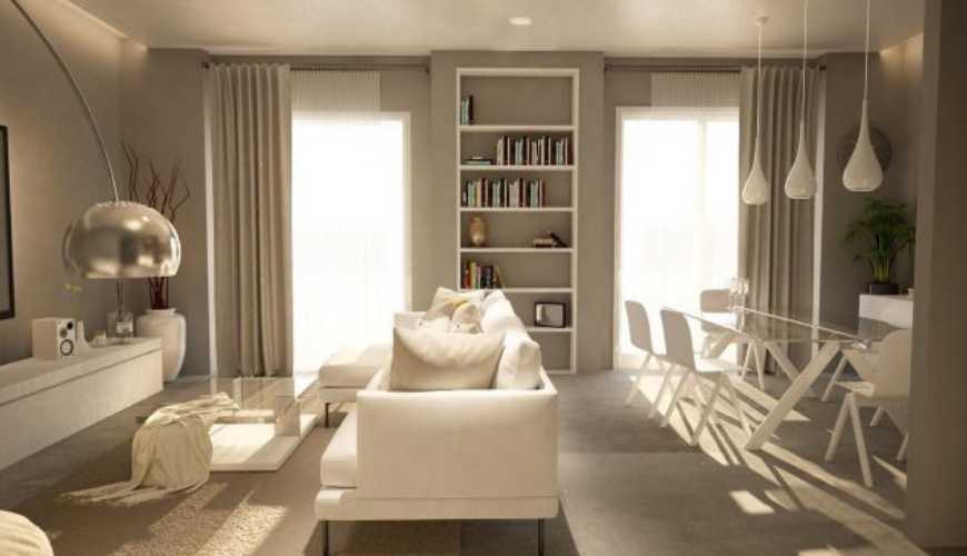 15 Best Interior Designers In Rome You Should Know best interior designers in rome 15 Best Interior Designers In Rome You Should Know 15 Best Interior Designers In Rome You Should Know 870x500  Living Room Ideas 15 Best Interior Designers In Rome You Should Know 870x500
