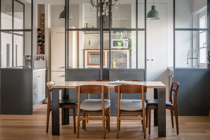 15 Best Interior Designers In Rome You Should Know_1 best interior designers in rome 15 Best Interior Designers In Rome You Should Know 15 Best Interior Designers In Rome You Should Know 1