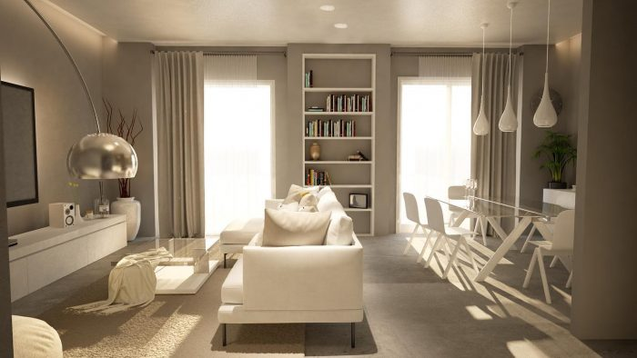 15 Best Interior Designers In Rome You Should Know_11 best interior designers in rome 15 Best Interior Designers In Rome You Should Know 15 Best Interior Designers In Rome You Should Know 11
