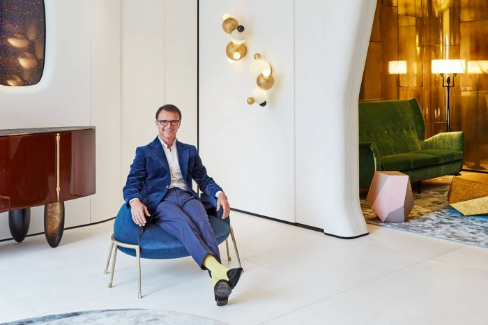 15 Best Interior Designers In Rome You Should Know_12 best interior designers in rome 15 Best Interior Designers In Rome You Should Know 15 Best Interior Designers In Rome You Should Know 12