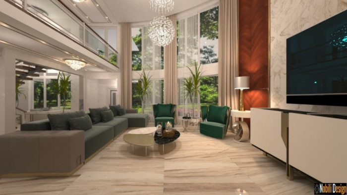 15 Best Interior Designers In Rome You Should Know_2 best interior designers in rome 15 Best Interior Designers In Rome You Should Know 15 Best Interior Designers In Rome You Should Know 2