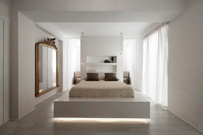 15 Best Interior Designers In Rome You Should Know_4 best interior designers in rome 15 Best Interior Designers In Rome You Should Know 15 Best Interior Designers In Rome You Should Know 4
