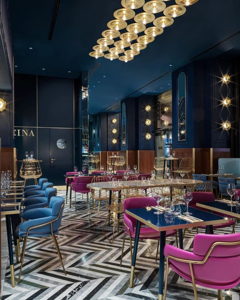15 Best Interior Designers In Rome You Should Know_5 best interior designers in rome 15 Best Interior Designers In Rome You Should Know 15 Best Interior Designers In Rome You Should Know 5 1