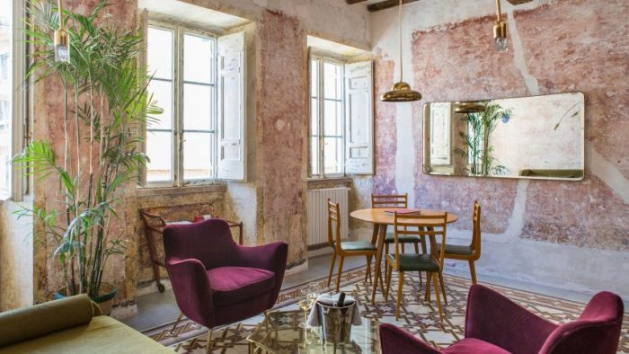 15 Best Interior Designers In Rome You Should Know_8 best interior designers in rome 15 Best Interior Designers In Rome You Should Know 15 Best Interior Designers In Rome You Should Know 8